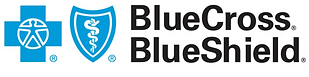 Blue Cross Blue Shield.png