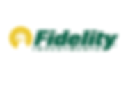 Fidelity Investments.png