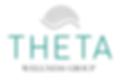 Theta Wellness.png