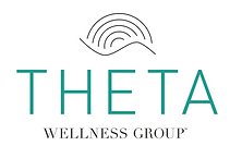 Theta Wellness.png
