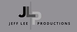 Jeff Lee Productions.png