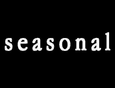 seasonallogo_white.png
