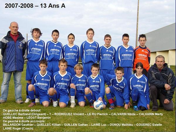 2007-2008 - 13 Ans A.jpg