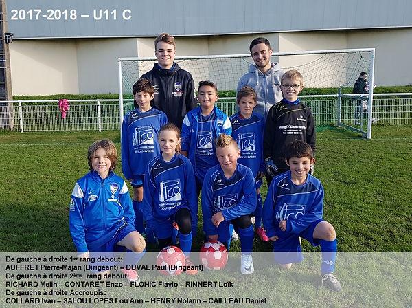 2017-2018 - U11 C.jpg