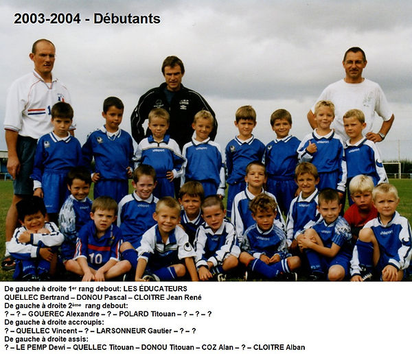 2003-2004 - Débutants.jpg