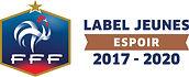 FFF_Label-Jeunes-Espoir-2017-2020_Horizo