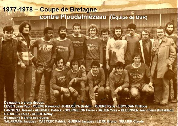 1977-1978 - Equipe Première.jpg