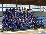 USP 2017 ecole de foot 2 .JPG