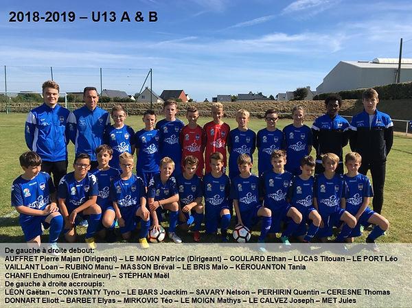 2018-2019 - U13 A & B.jpg