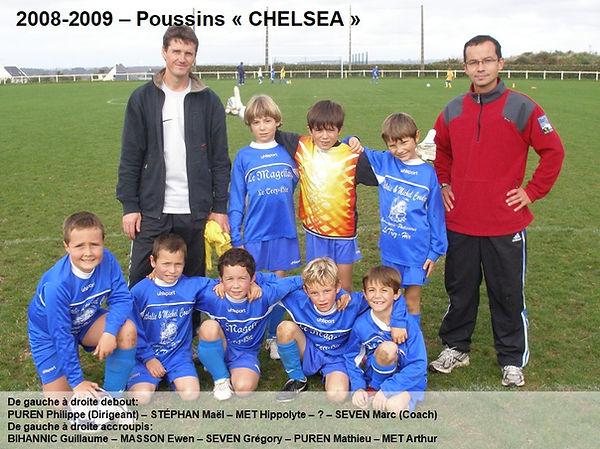 2008-2009 - Poussins CHELSEA.jpg
