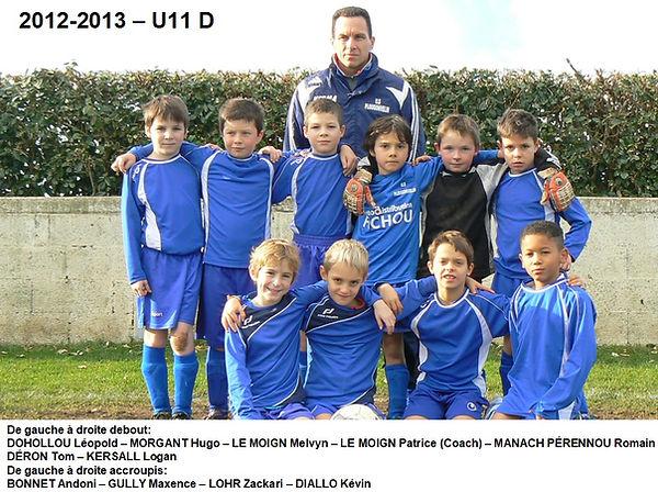 2012-2013 - U11 D.jpg