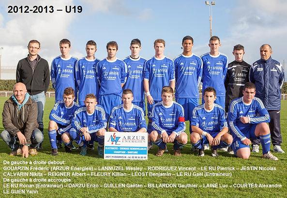 2012-2013 - U19.jpg