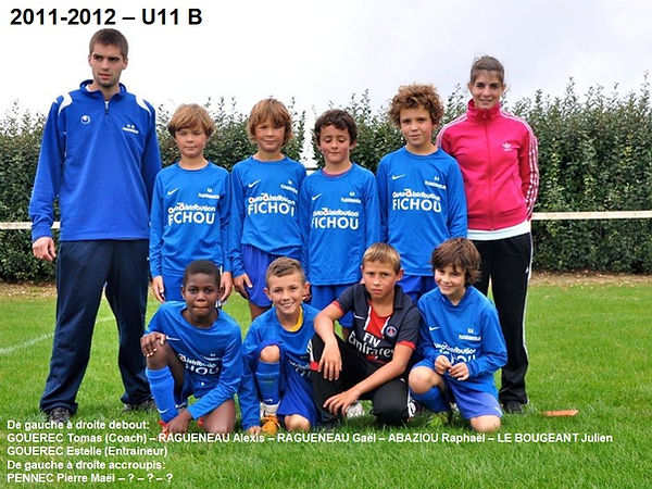 2011-2012 - U11 B.jpg