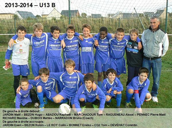 2013-2014 - U13 B.jpg