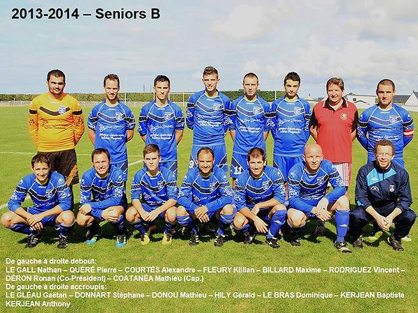 2013-2014 - Seniors B.jpg