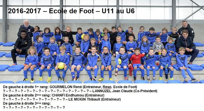2016-2017 - Ecole de Foot U11 à U6.jpg