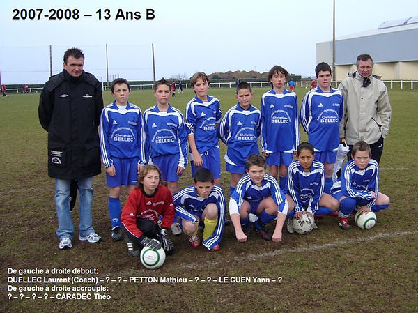 2007-2008 - 13 Ans B.jpg