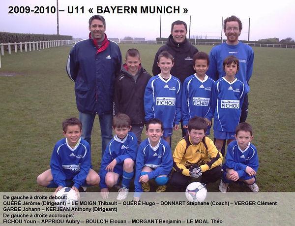 2009-2010 - U11 BAYERN MUNICH.jpg