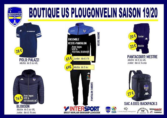 Boutique 19-20.jpg