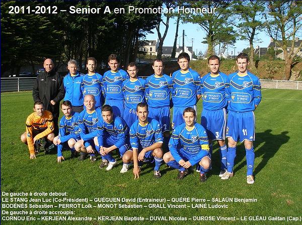 2011-2012 - Seniors A.jpg