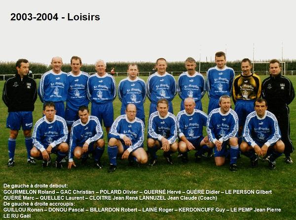 2003-2004 - Loisirs.jpg