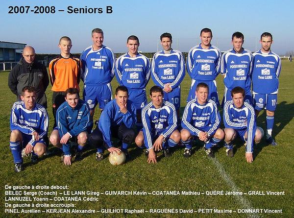 2007-2008 - Seniors B.jpg