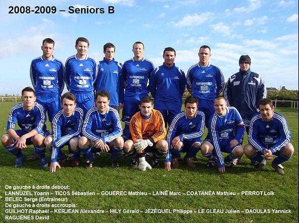 2008-2009 - Seniors B.jpg