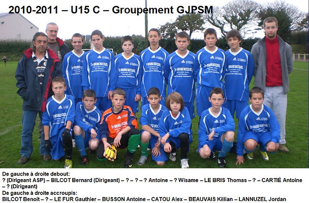 2010-2011 - U15 C - Groupement GJPSM.jpg
