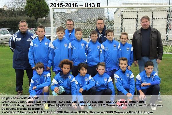 2015-2016 - U13 B.jpg