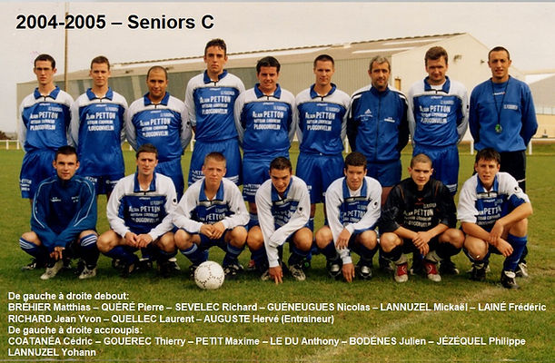 2004-2005 - Seniors C.jpg