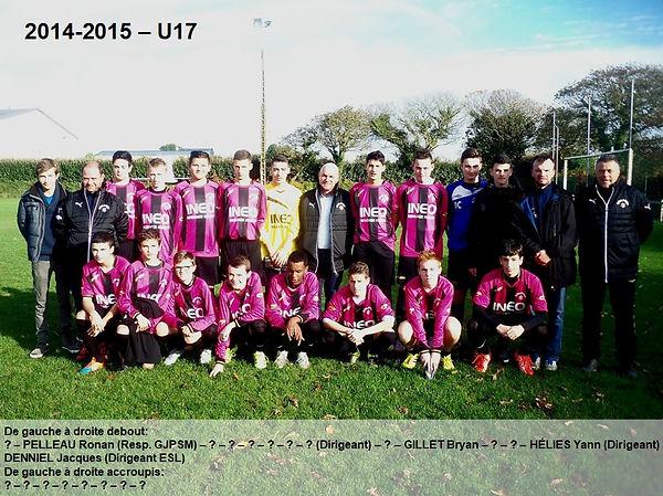 2014-2015 - U17.jpg