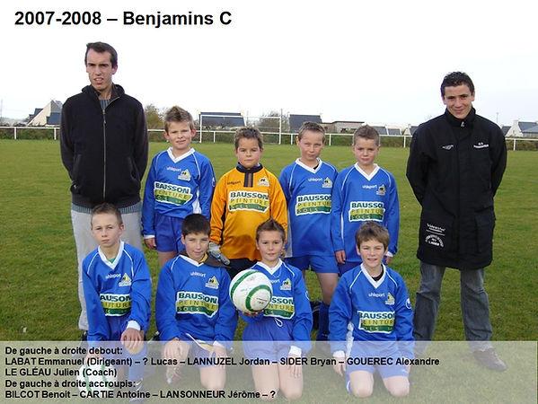 2007-2008 - Benjamins C.jpg