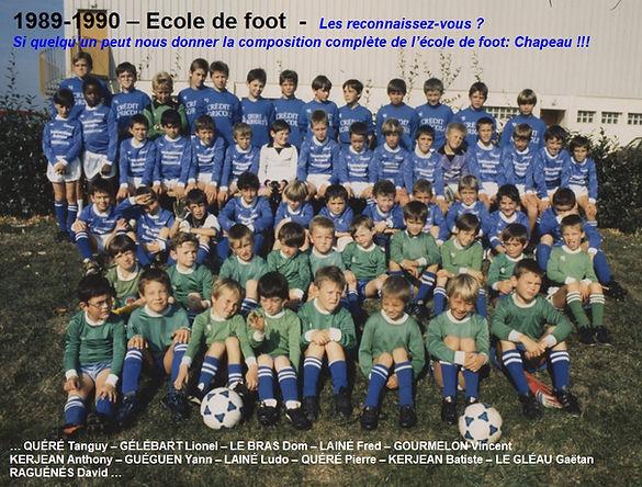 1989-1990 - Ecole de foot.jpg