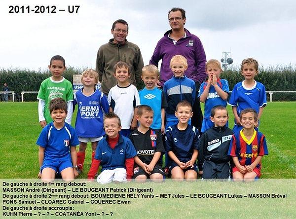 2011-2012 - U7.jpg