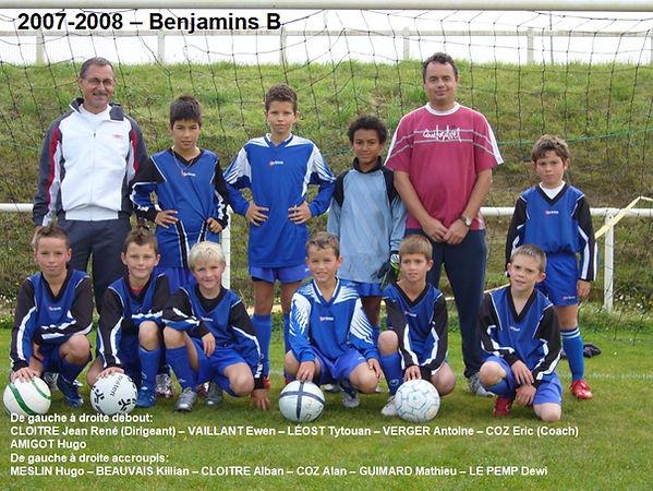 2007-2008 - Benjamins B.jpg