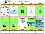 Programme stage 2021.jpg