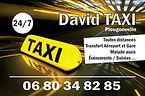 Taxi David.jpg