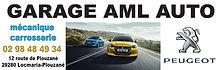 Garage AML.jpg