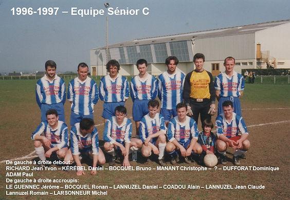 1996-1997 - Equipe Seniors C.jpg