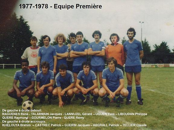 1977-1978 Equipe Première.jpg