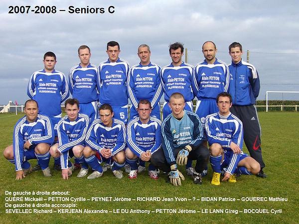 2007-2008 - Seniors C.jpg