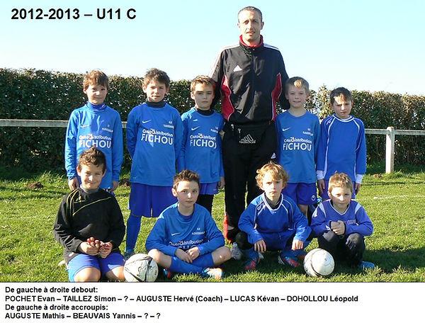 2012-2013 - U11 C.jpg