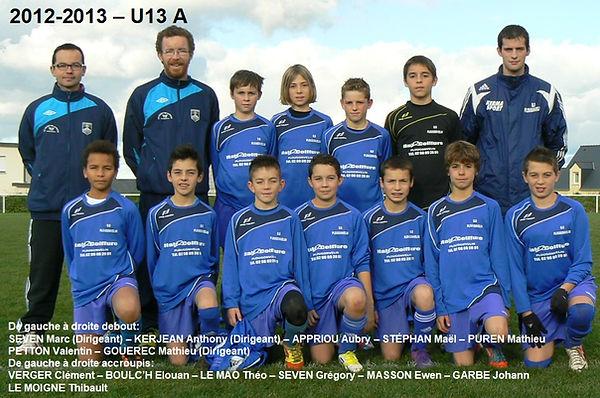 2012-2013 - U13 A.jpg