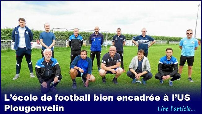 Ecole de foot Prépa 2021-2022.jpg
