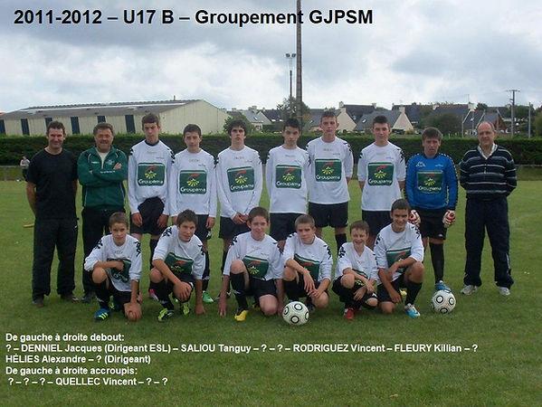 2011-2012 - U17 B GJPSM.jpg