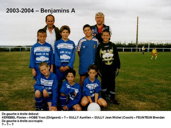2003-2004 - Benjamins A.jpg