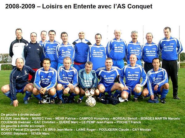 2008-2009 - Loisirs.jpg