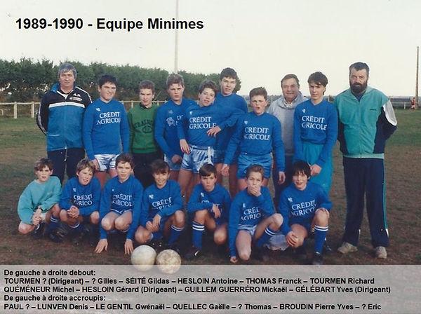 1989-1990 - Minimes.jpg
