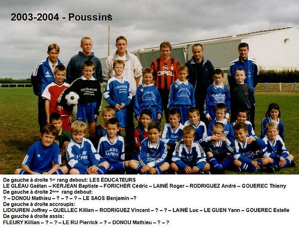 2003-2004 - Poussins.jpg