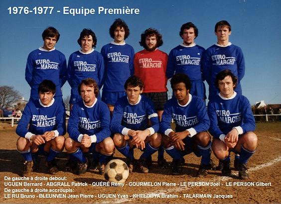 1976-1977 - Equipe Première.jpg